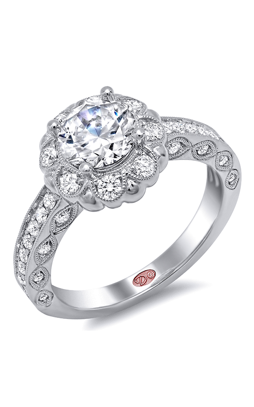Demarco Engagement Ring DW6235 product image