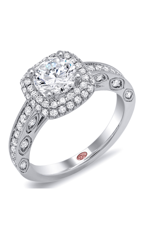 Demarco Engagement Ring DW6252 product image
