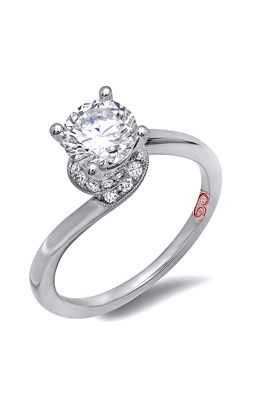 Demarco Engagement Ring DW6872 product image