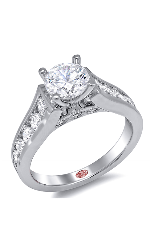 Demarco Engagement Ring DW6191 product image