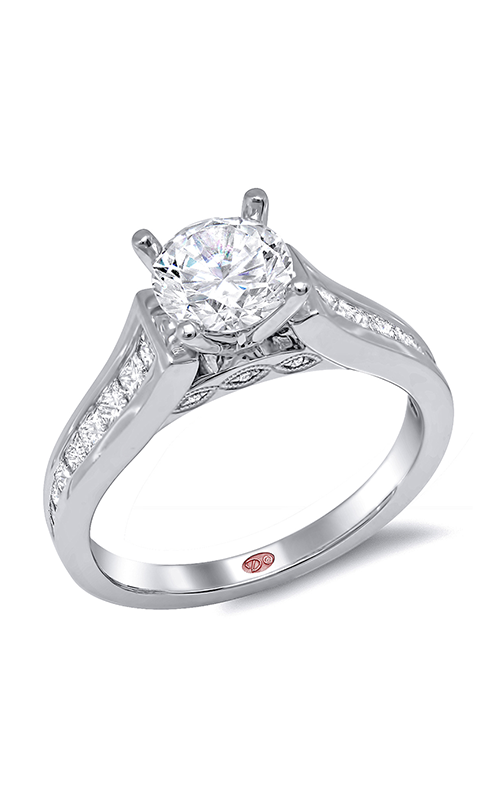 Demarco Engagement Ring DW6196 product image