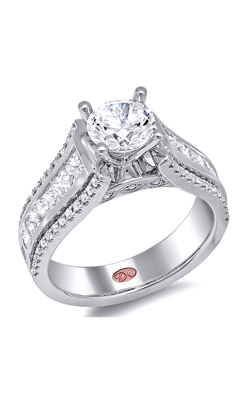 Demarco Engagement Ring DW6200 product image