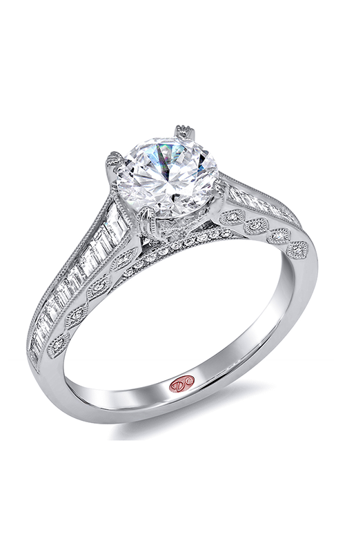 Demarco Engagement Ring DW6204 product image