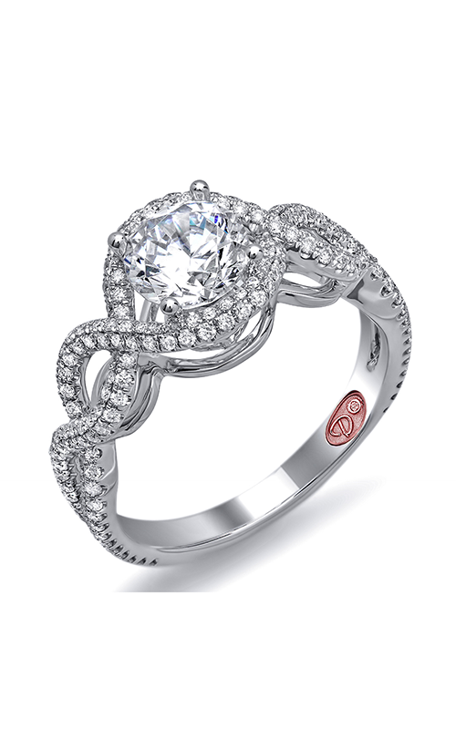 Demarco Engagement Ring DW5717 product image