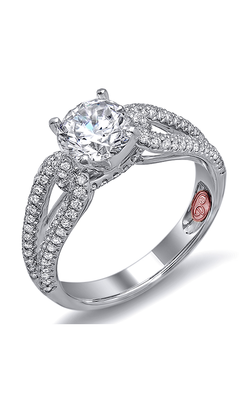 Demarco Engagement Ring DW6015 product image