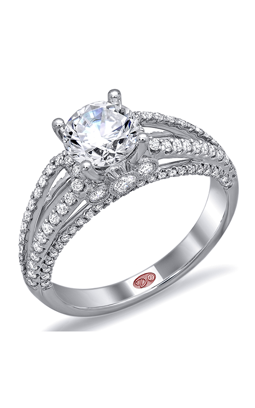 Demarco Engagement Ring DW6047 product image