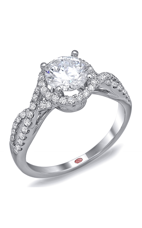 Demarco Engagement Ring DW6086 product image