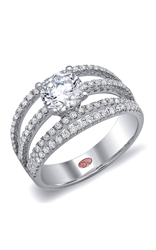 Demarco Engagement Ring DW6089 product image