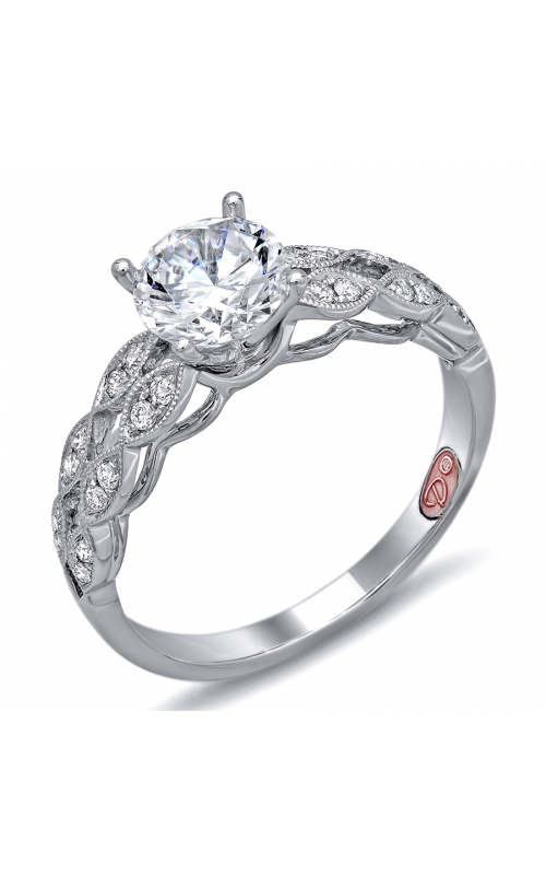 Demarco Engagement Ring DW6110 product image