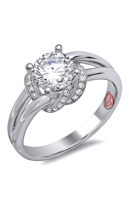 Demarco Engagement Ring DW6882 product image