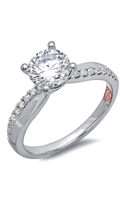 Demarco Engagement Ring DW6884 product image