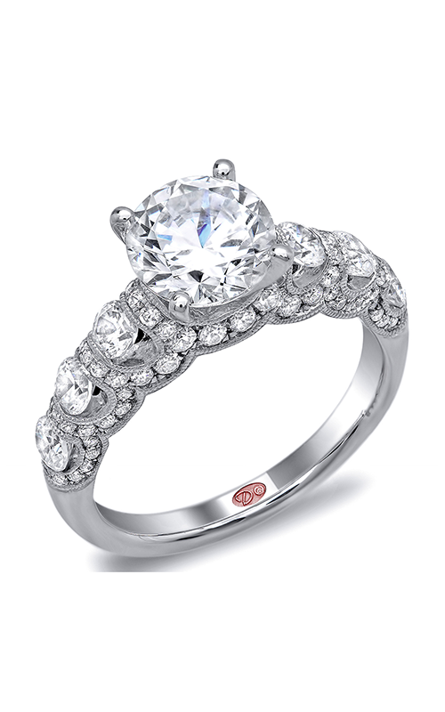 Demarco Engagement Ring DW4631 product image