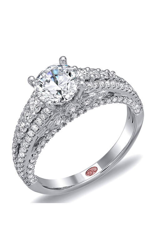 Demarco Engagement Ring DW4741 product image