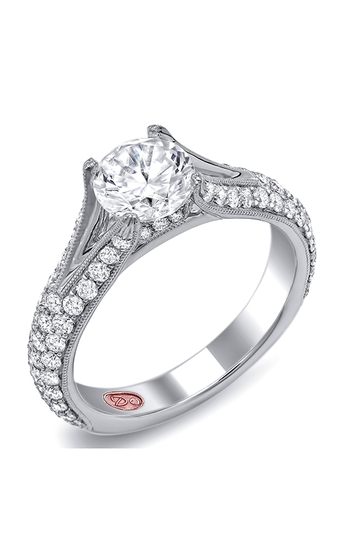 Demarco Engagement Ring DW4753 product image