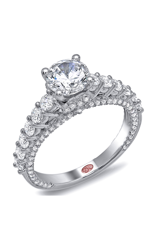 Demarco Engagement Ring DW4841 product image