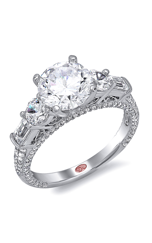 Demarco Engagement Ring DW4875 product image