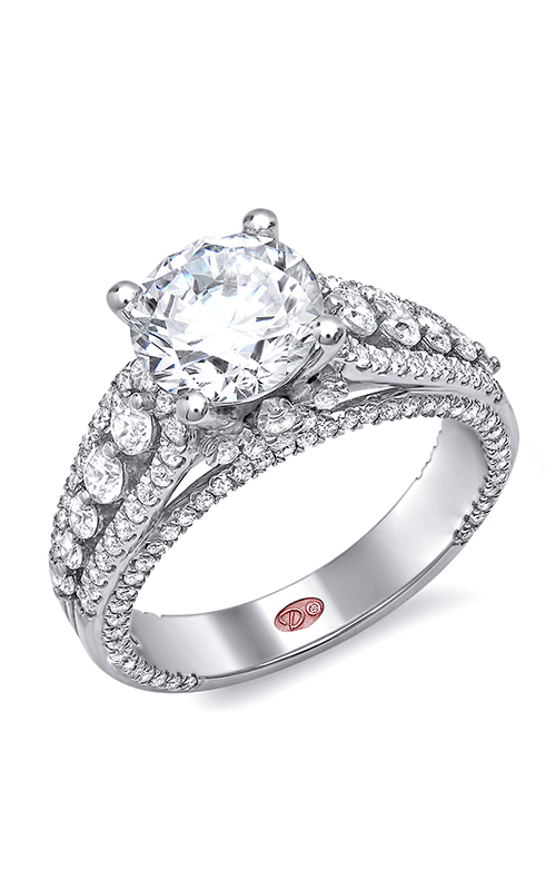 Demarco Engagement Ring DW4967 product image