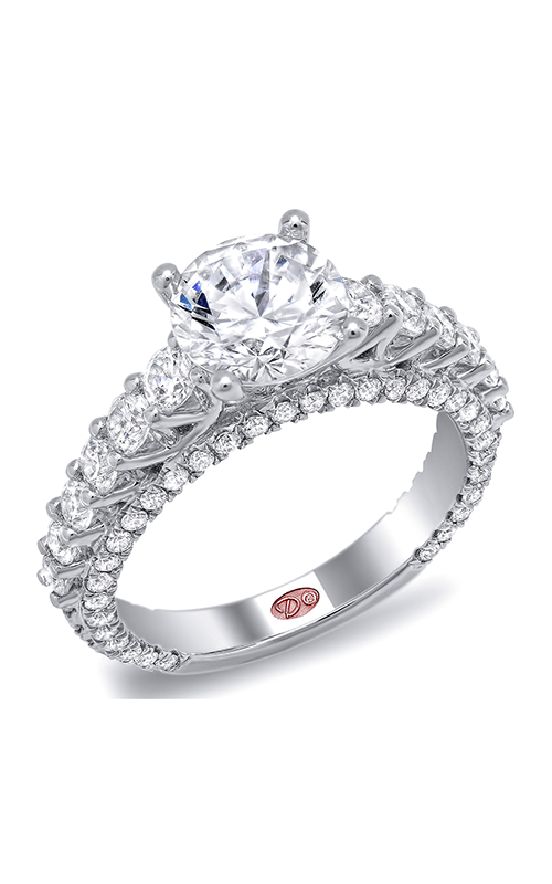 Demarco Engagement Ring DW5067 product image