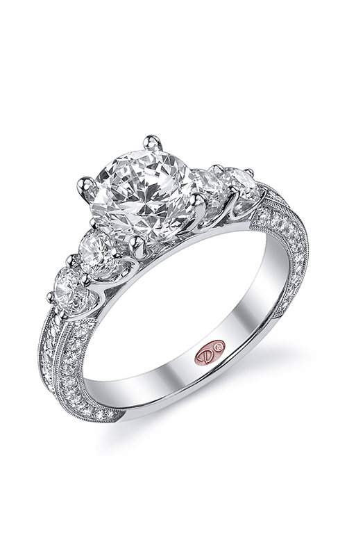 Demarco Engagement Ring DW5180 product image