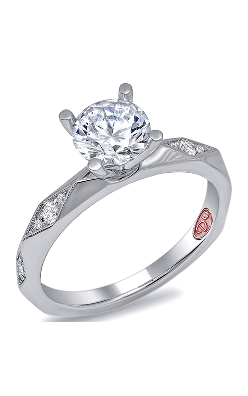 Demarco Engagement Ring DW6222 product image