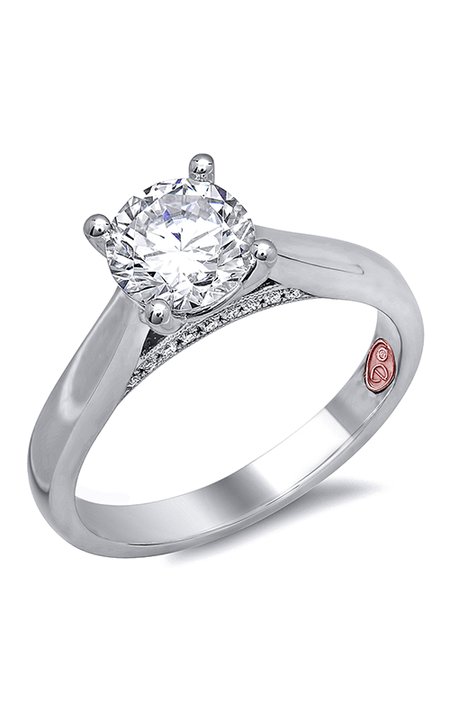 Demarco Engagement Ring DW6879 product image