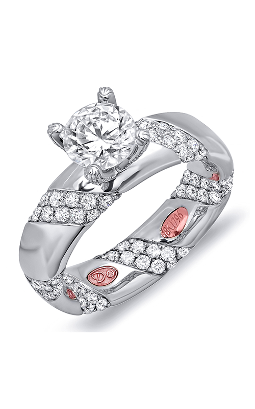 Demarco Engagement Ring DW5980 product image