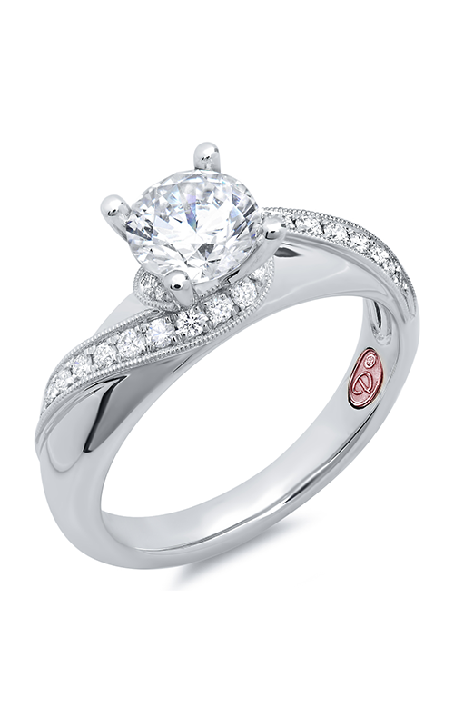 Demarco Engagement Ring DW7617 product image