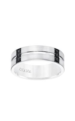 Diana  Wedding Band  22-N8649W7-G product image