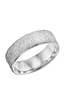Diana Wedding Band 11-N12A4W7 product image