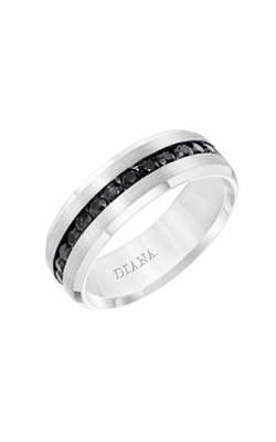 Diana Wedding Band 22-N8771W100-G product image