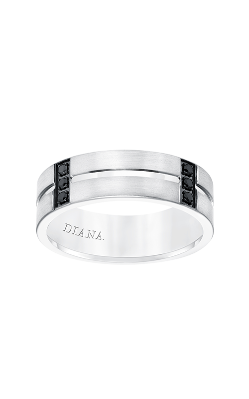 Diana Wedding band 22-N8649W7-G product image