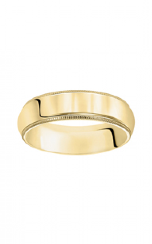 Diana Wedding band 01-M070-G product image