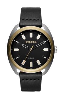 Diesel Fastbak DZ1835