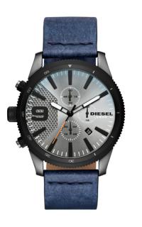 Diesel Rasp Series DZ4456