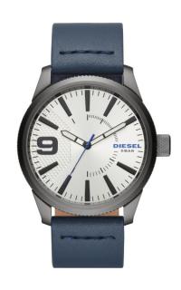 Diesel Rasp Nsbb DZ1859