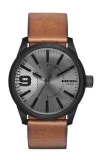 Diesel Rasp Nsbb DZ1764
