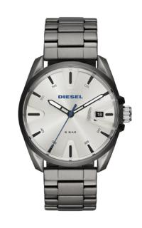 Diesel Ms9 Nsbb DZ1864