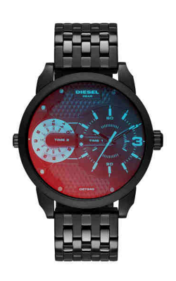 Diesel The Daddies Series DZ7340 product image