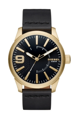 Diesel Rasp Watch DZ1801 product image