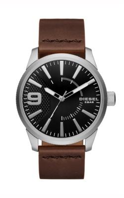 Diesel Rasp Watch DZ1802 product image