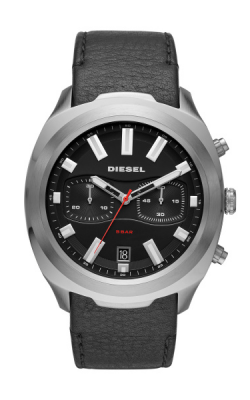 Diesel Tumbler Watch DZ4499 product image
