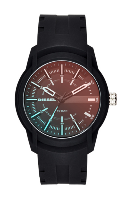 Diesel Armbar Watch DZ1819 product image