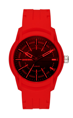 Diesel Armbar Watch DZ1820 product image