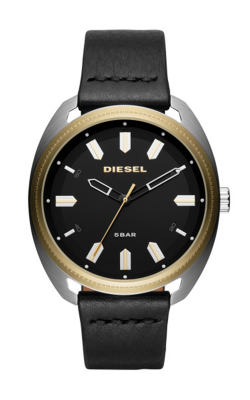 Diesel Fastback DZ1835 product image