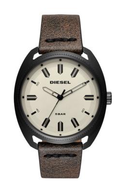 Diesel Fastbak DZ1836 product image