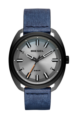 Diesel Fastbak DZ1838 product image