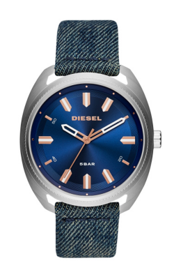 Diesel Fastback Watch DZ1854 product image