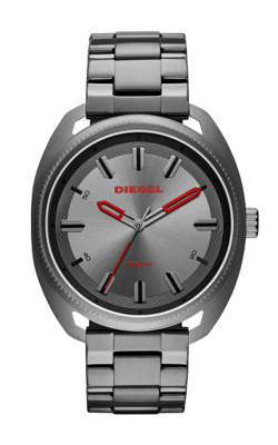 Diesel Fastback Watch DZ1855 product image