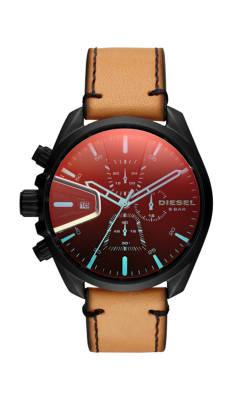 Diesel MS9 Chrono DZ4471 product image