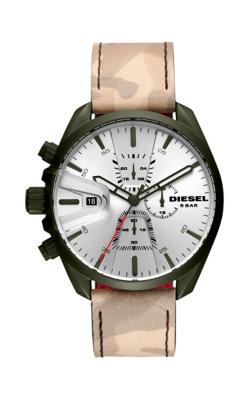 Diesel MS9 Chrono DZ4472 product image